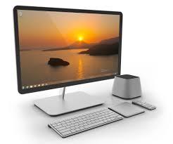 meilleur ordinateur de bureau tout en un ordinateurs de bureau tout en un 100 images ordinateur de