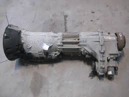 gear box manual for jeep grand cherokee iii wh wk autoparts24