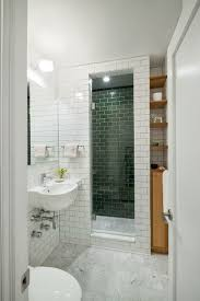 Green Tile Bathroom Ideas by 1888 Best Bathrooms Images On Pinterest Bathroom Ideas
