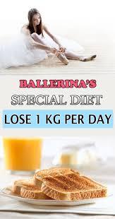 the 25 best ballerina diet ideas on pinterest pilates for
