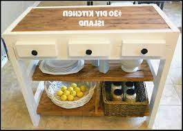 cost of building a kitchen island 28 images cost of kitchen