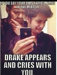 Drake The Type Of Meme - drake