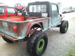 mail jeep custom crawl yj truck autos jeeps pinterest jeeps 4x4 and cars