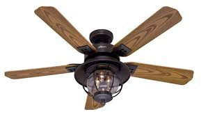 rustic wood ceiling fans wood finish rustic ceiling fans with lights home interiors
