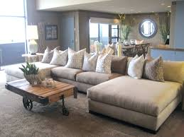 Small Chaise Chaise Full Size Of Sectional Couch With Chaise Sofa For Small