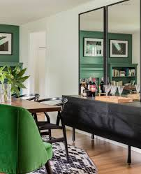 before and after a boston home gets an interior makeover domino
