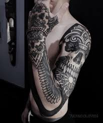 211 best sleeve tattoos ideas for and