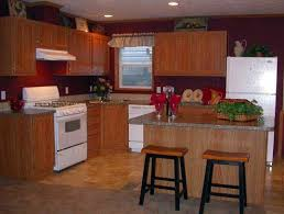 133 best mobile home remodeling ideas images on pinterest mobile