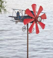 Garden Spinners And Decor 28 Best Wind Spinners Images On Pinterest Wind Spinners Garden