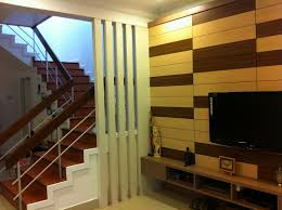 innovative wooden panelling for interior walls top ideas 600
