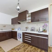 comment repeindre des meubles de cuisine comment repeindre des meubles de cuisine côté maison