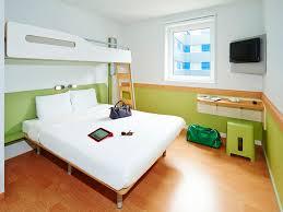 hotel avec dans la chambre montpellier hotel in lattes ibis budget montpellier sud lattes