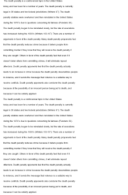 What Should Be The Font Size In A Resume Quora by Resume Project Coordinator Sample Harvard Alm Thesis Guide Type My