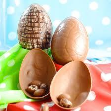 how to make easter eggs how to make easter eggs charlotte s lively kitchen