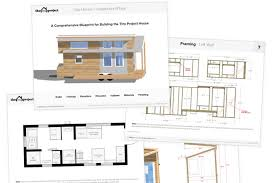 our tiny house floor plans construction pdf sketchup house plans