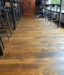 Commercial Hardwood Flooring with Auburndale Flooring Oiled Hardwood Floors Prefinished