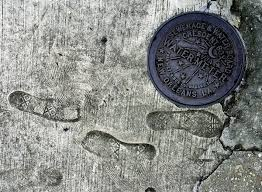 new orleans water meter cover new orleans water pressure rising but residents urged to conserve