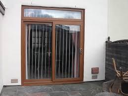 High Security Patio Doors Doors Sliding Patio Doors Door