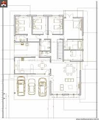 Sketch Floor Plan 1298 Best Planfloor Images On Pinterest Architecture Floor
