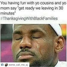 Im White Meme - 154 best growing up black images on pinterest funny memes