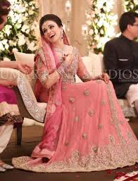 wedding dress in pakistan walima bridal dresses 2017 precious collection
