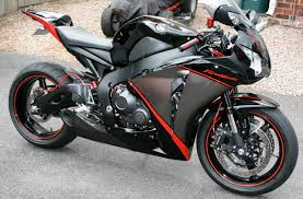 honda cbr 250 for sale fs custom 2008 cbr1000rr honda cbr 1000rr motorcycle forums