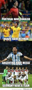 Soccer Hockey Meme - funny soccer quotes and perfect soccer funniest quotes football