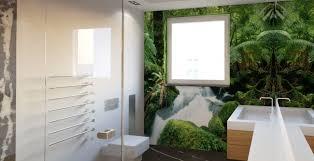 badezimmer gestalten kleines bad gestalten ideen für kleine bäder