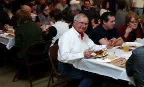 dinner host lonsdale american legion to host spaghetti dinner fundraiser news