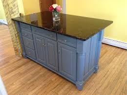 kitchen base cabinets legs amish turned leg kitchen island