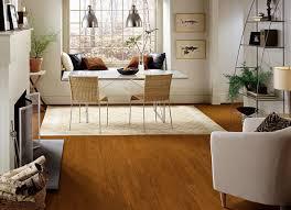 laminate flooring installation diy katy tx