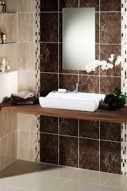bathroom color ideas for small bathrooms bathroom lighting for bathrooms white bathroom vanity glass