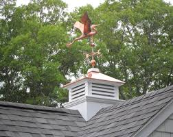 cape cod cupola custom cupolas u0026 weathervanes since 1939