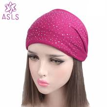 fabric headbands wide fabric headbands promotion shop for promotional wide fabric