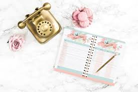 2017 planner deals for black friday u0026 cyber monday happily ever