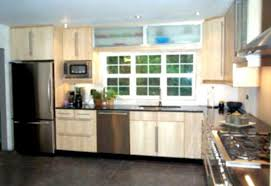 kitchen room 2017 furniture and accessories best ideas of small
