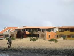 boa vista cape verde u2013 the best destination for unwinding from