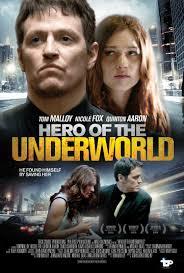 film underworld 2015 hero of the underworld