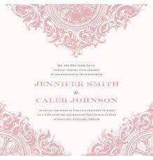 create wedding invitations online beautiful create wedding invitations online photo on luxury