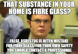 Images Of Memes - asbestos removal memes home facebook