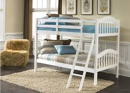Cheap Bunk Beds For Kids Reviews Best Kids Bunk Beds Under 200