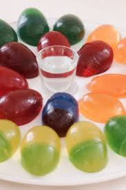 138 best food jello jello shots images on pinterest recipes
