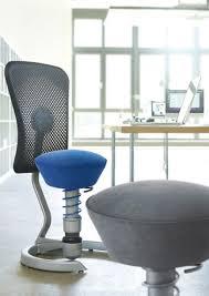 swopper work office chair aeris