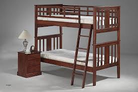 Bunk Bed Fan Bunk Beds Fan For Bunk Bed Unique Bunk Bed With Bedding And Built