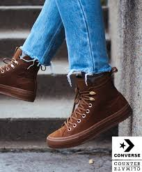 ugg sale montreal 2014 burgundy shoes boots sandals bags