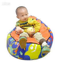 Recliner Chair For Child Buy Baby Chair Bag Chair Sofa Recliner Chair Baby Baby Baby Leisure
