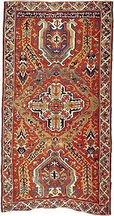 armenian carpet wikis the wiki