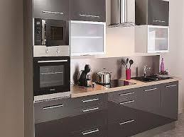 logiciel cuisine brico depot telecharger logiciel de conception de cuisine gratuit luxe cuisine