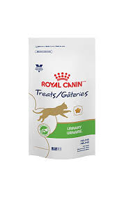 feline urinary so dry cat food royal canin veterinary diet