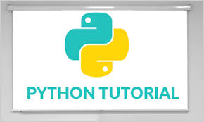 online tutorial of python python tutorial python tutorial for beginners intellipaat